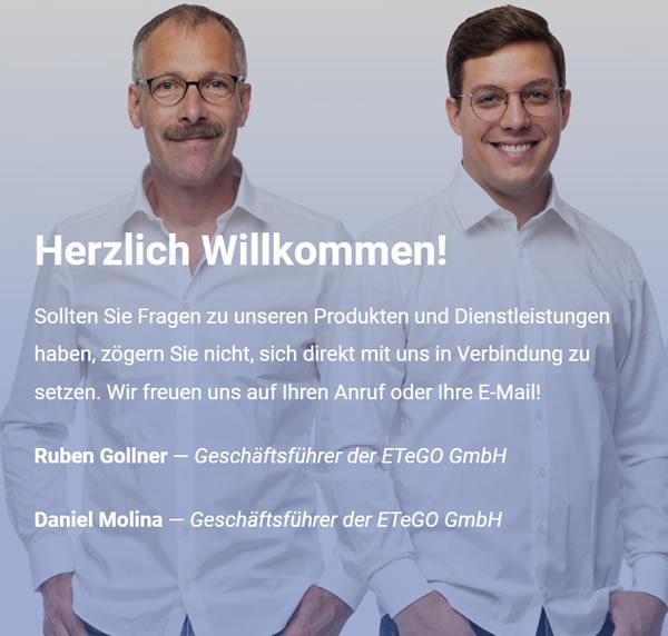 Bautrockung, Bautrockner vermietung in  Neckarzimmern - Steinbach, Stockbronn und Hornberg