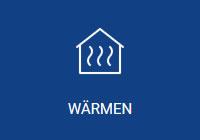 Heizungen, Klimatisierungen in 74865 Neckarzimmern