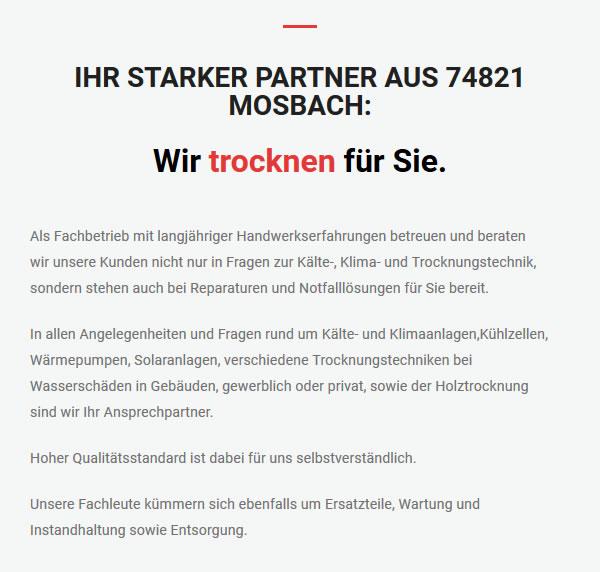 Heizungsbau, Heizungsbauer für  Neckarzimmern, Binau, Offenau, Elztal, Obrigheim, Hüffenhardt, Siegelsbach oder Haßmersheim, Mosbach, Gundelsheim
